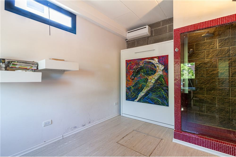 venta de casa 7 ambientes ayres del pilar