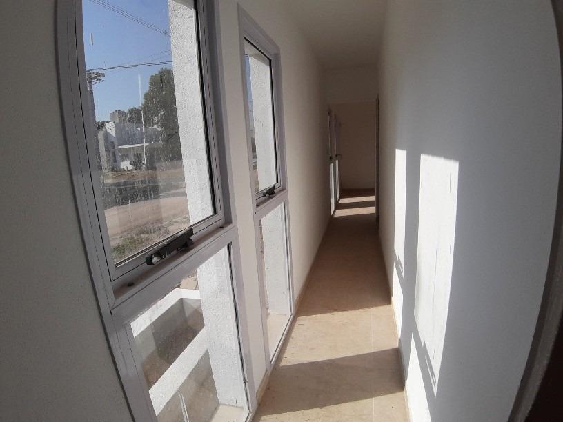 venta de casa  a estrenar en villa catalina