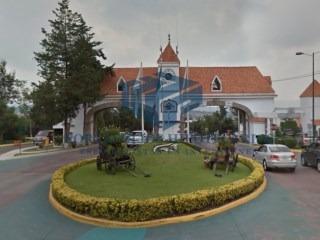 venta  de  casa  adjudicada  en  condado de   sayavedra .