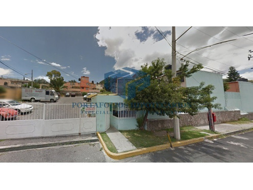 venta  de  casa  adjudicada  en  la  palma , ecatepec .