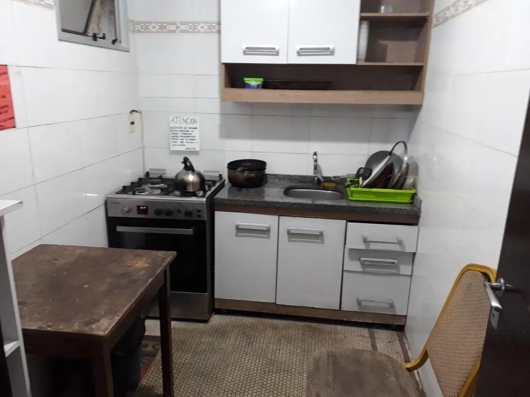 venta de casa aguada 30 dormitorios 14 baños