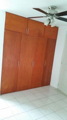 venta de casa amueblada en fraccionamiento villa esmeralda, irapuato