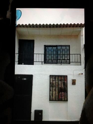 venta de casa barrio  la mariela  armenia