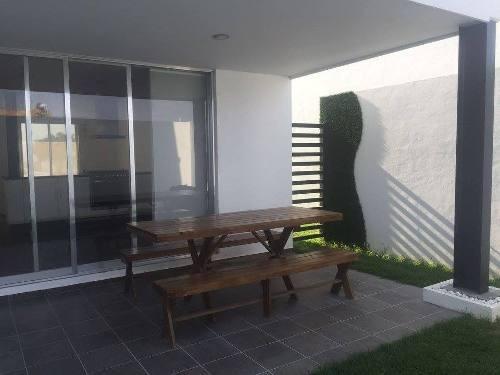 venta de casa biogrand juriqulilla.