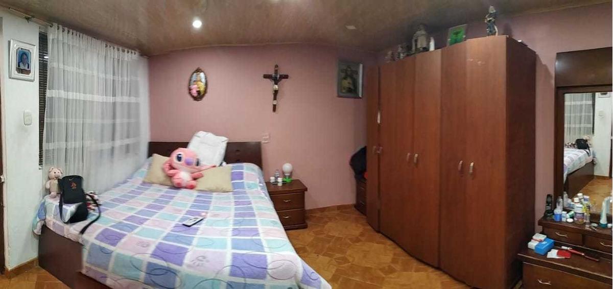 venta de casa bogota bosa divino niño