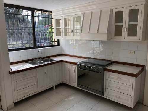 venta de casa bonita en condominio 3 recamaras