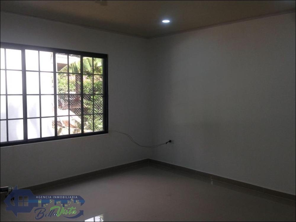 venta de casa campestre en vanguardia