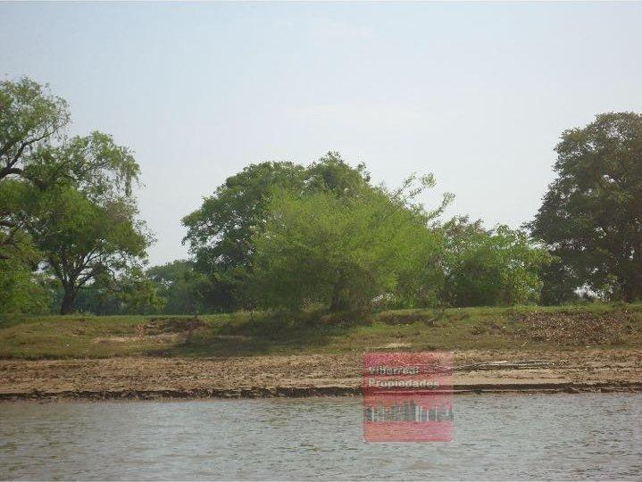 venta de casa , campo e isla corrientes