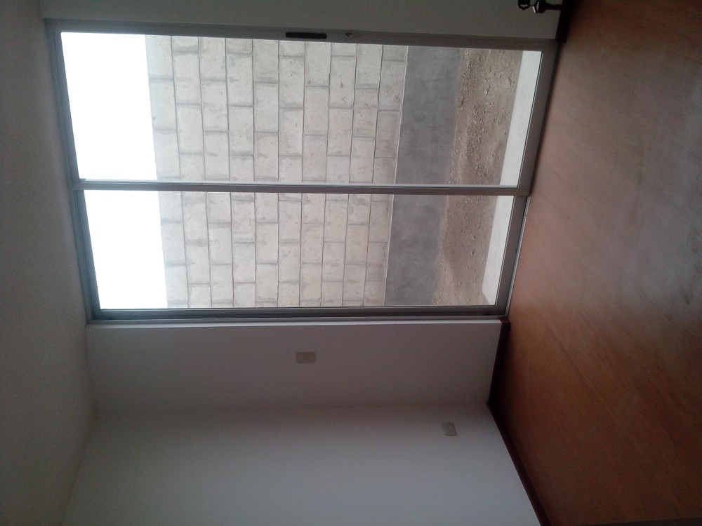 venta de casa carabayllo villa club 2