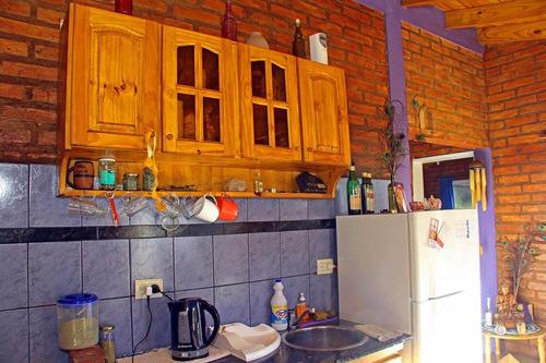 venta de casa carpinteria calle la arenosa