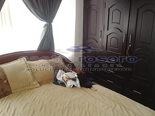 venta de casa casa en el prado, manizales - 10334