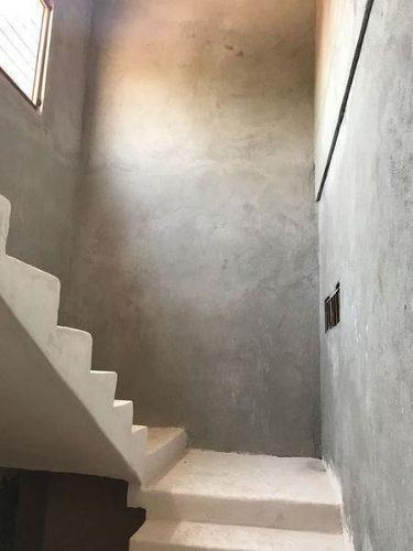venta de casa centrica para negocio en culiacan