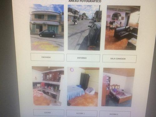 venta de casa - centro de armenia