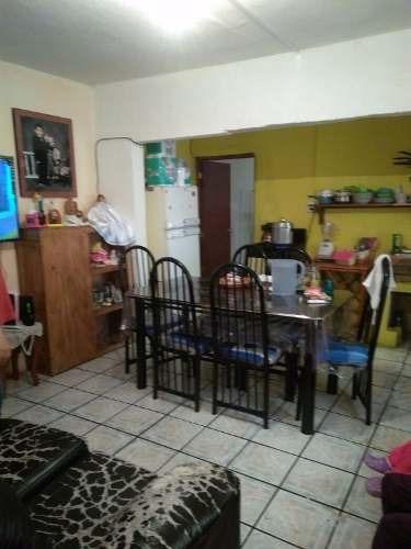 venta de casa colonia santa maria maninalco , deleg. azcapotzalco