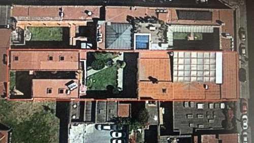 venta de casa comercial zona pirámide de cholula, cholula, puebla