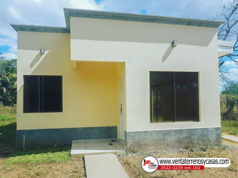 venta de casa comoda y espaciosa