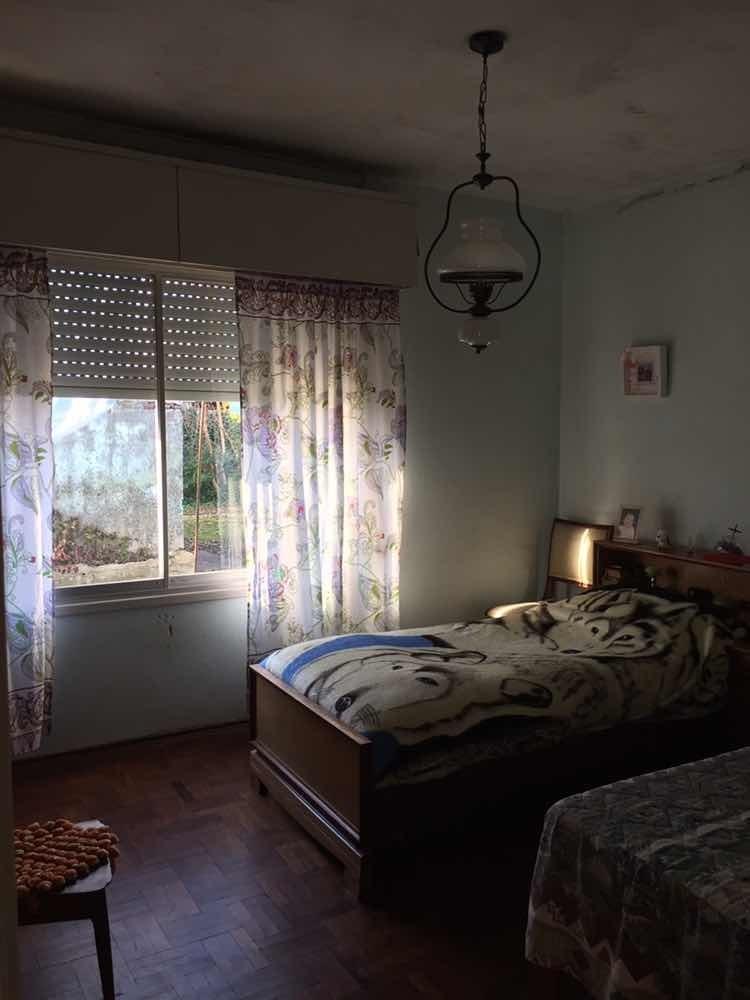 venta de casa con 3 dormitorios en barrio santa rita