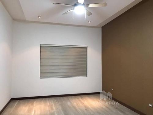 venta de casa con alberca climatizada