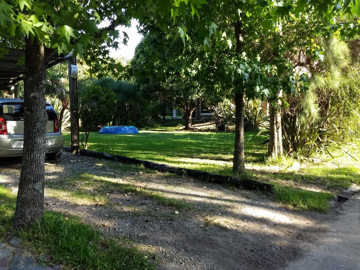 venta de casa  con amarra propia y salida directa al rio lujan  en barrio cerrado boat center tigre.