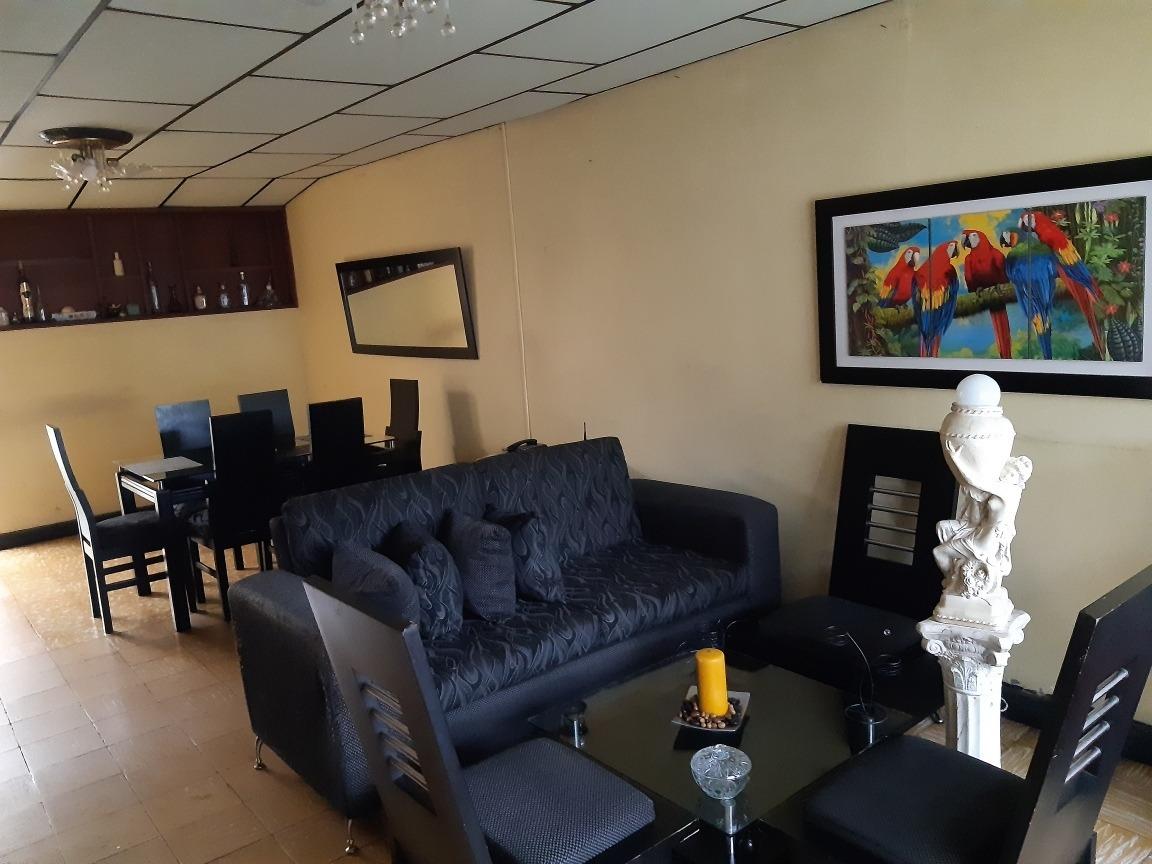venta de casa con buena ubicación