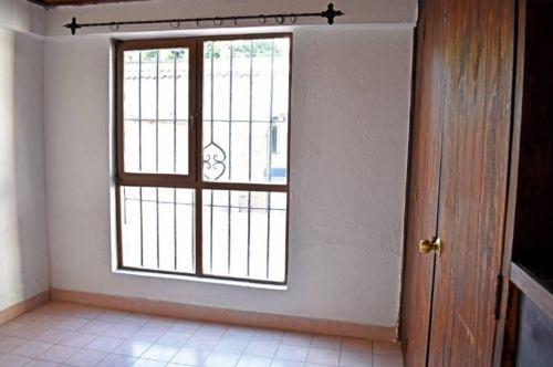 venta de casa con cámaras de vigilancia en calacoaya