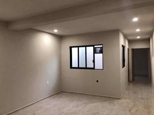 venta de casa con cuarto planta baja, fortin, veracruz