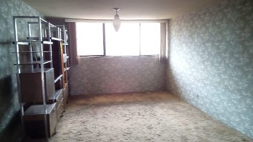 venta de casa con departamento independiente en lomas de loreto