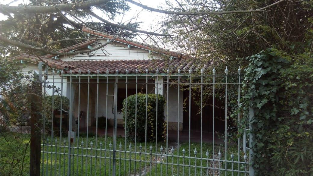 venta de casa con lote zona de ranelagh