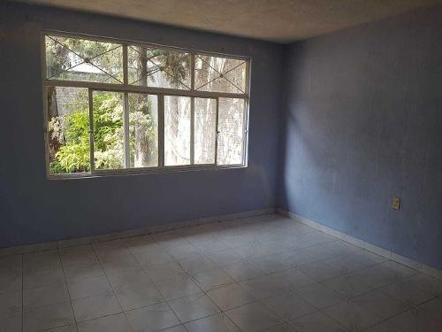 venta de casa con posibilidades para negocio o bodega