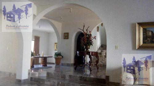 venta de casa con recamara en planta baja y vigilancia en palmira tinguindin, cuernavaca