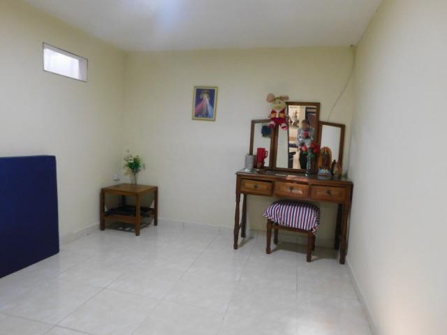 venta de casa con renta en santos , manizales