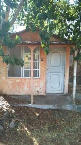 venta de casa con uso de suelo comercial en avenida cuauhtemoc en  cuernavaca