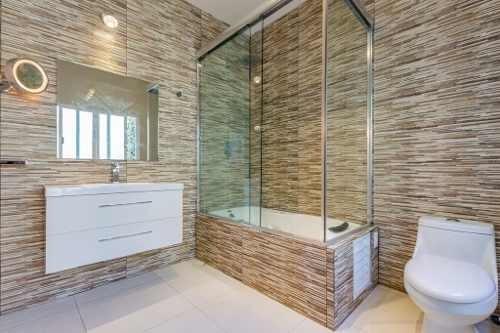 venta de  casa con uso de suelo habitacional o oficinas  /