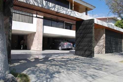 venta de casa con uso de suelo mixto en ciudad satelite