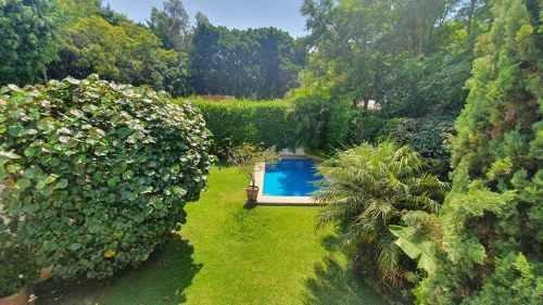 venta de casa con vigilancia en vista hermosa, cuernavaca...clave 2902