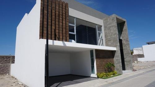 venta de casa   cuarzo  zona angelópolis