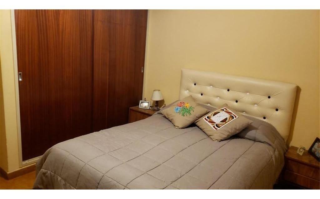 venta de casa cuatro ambientes con cochera