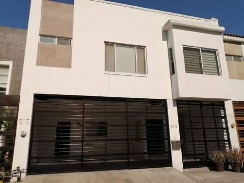 venta de casa cumbres elite sector villas monterrey