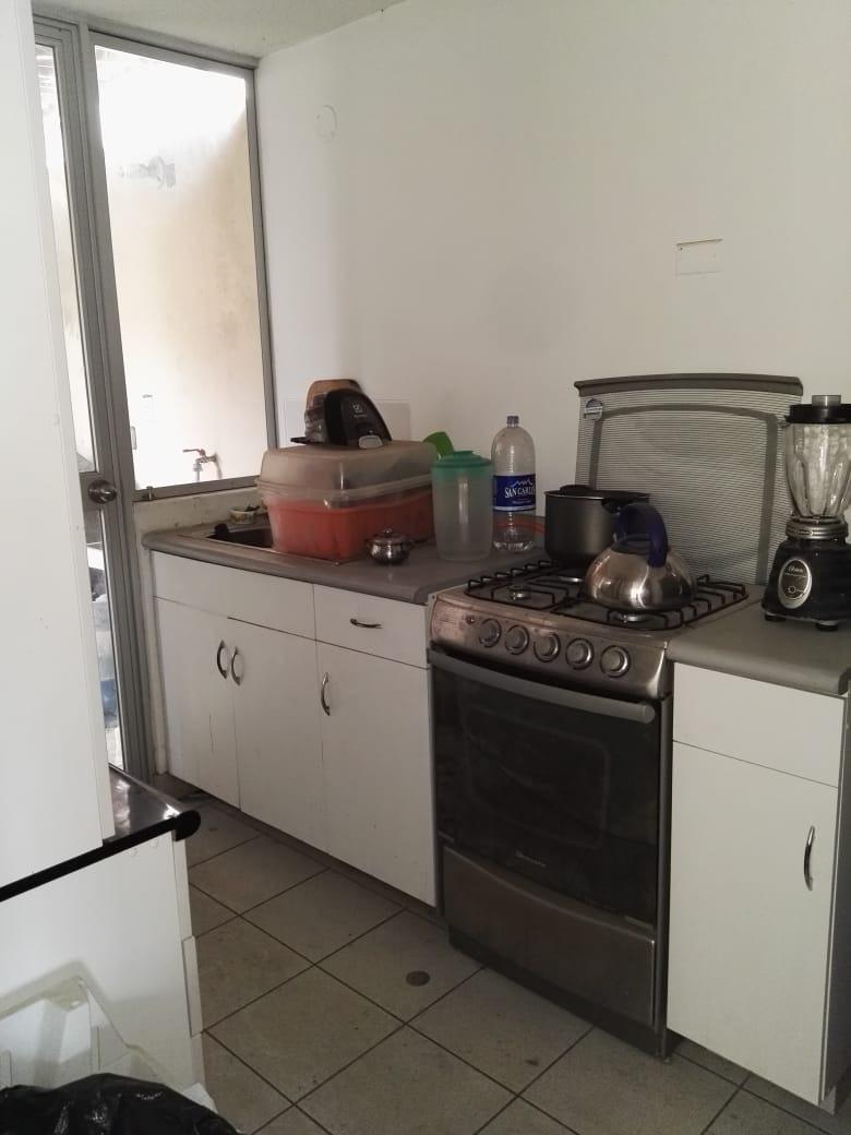 venta de casa de 02 pisos en carabayllo - precio de remate