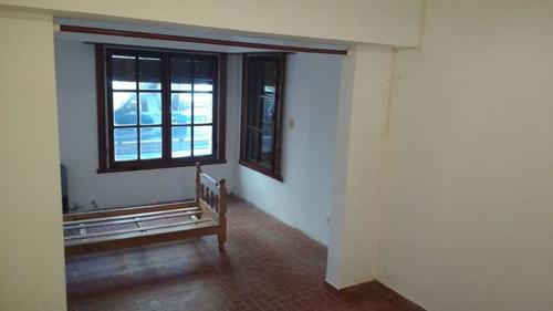 venta de casa  de 2 ambientes con dependencia-mar del plata