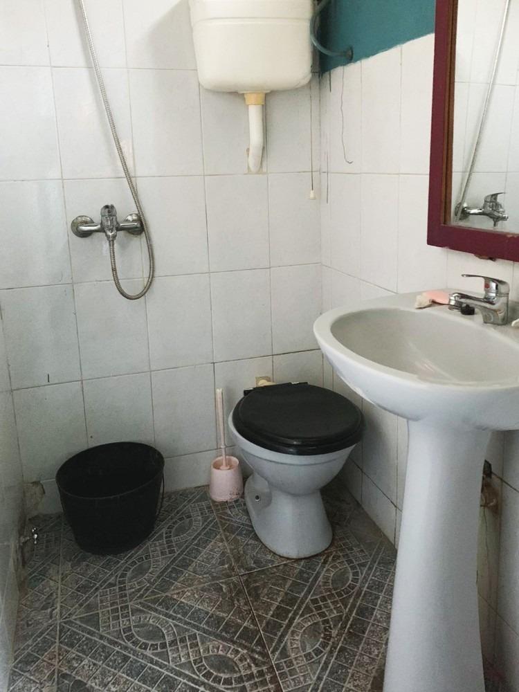 venta de casa de 2 dormitorios con parrillero en maroñas