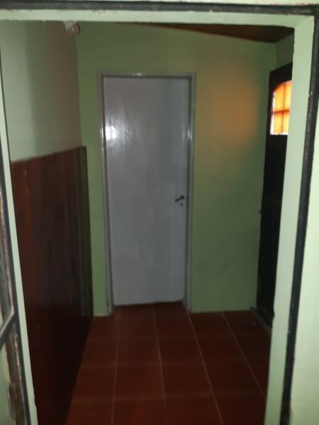 venta de casa de 2 dormitorios y 1 depto al fondo en berisso