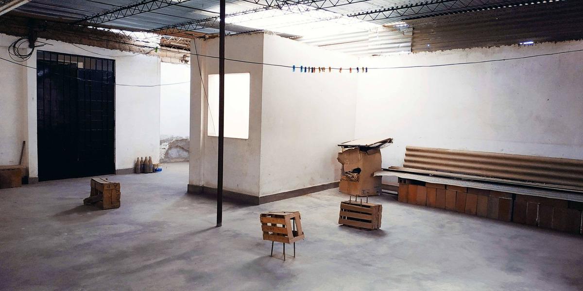 venta de casa de 2 pisos 149.50 m2 jose galvez pdo 7
