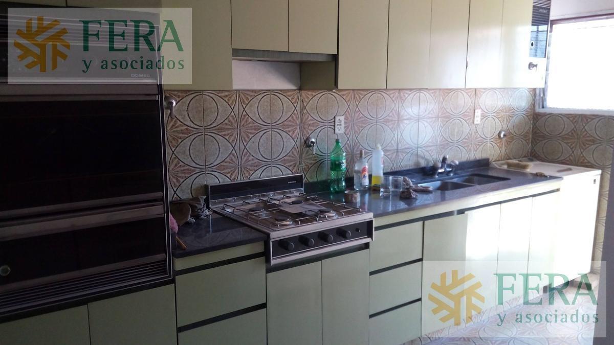 venta de casa de 3 ambientes en  wilde con cochera y patio  (25250) apto crédito