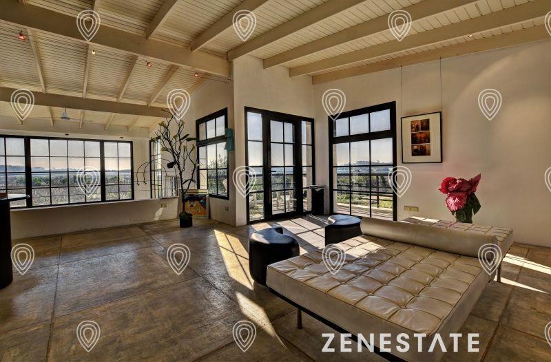 venta de casa de 3 dormitorios en piedras del chileno