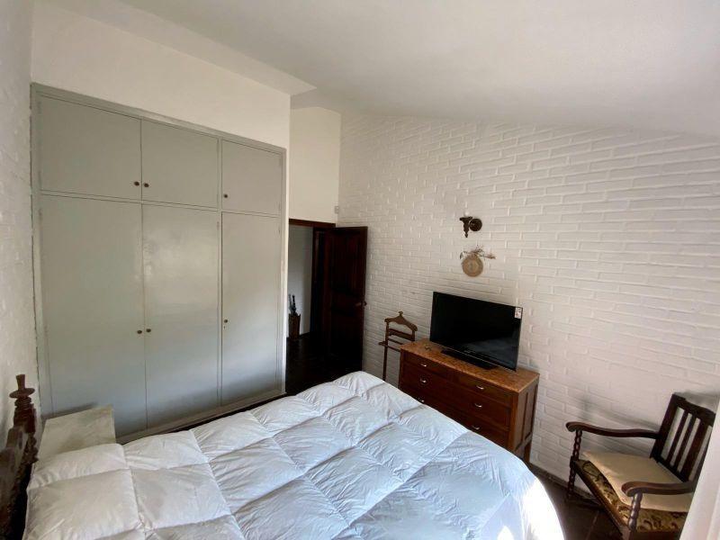 venta de casa de 3 dormitorios en playa mansa
