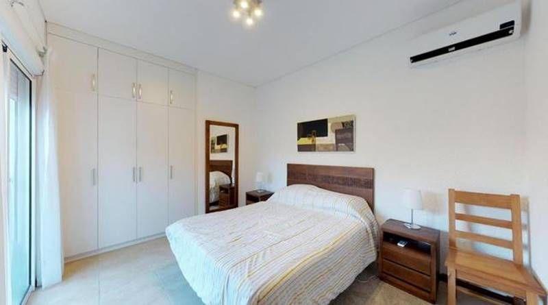 venta de casa de 3 dormitorios playa mansa, punta del este