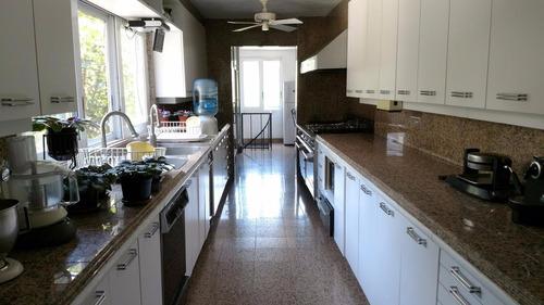 venta de casa de 3 recámaras en cuernavaca, morelos