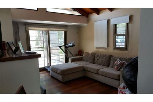venta de casa de 4 amb en quilmes oeste