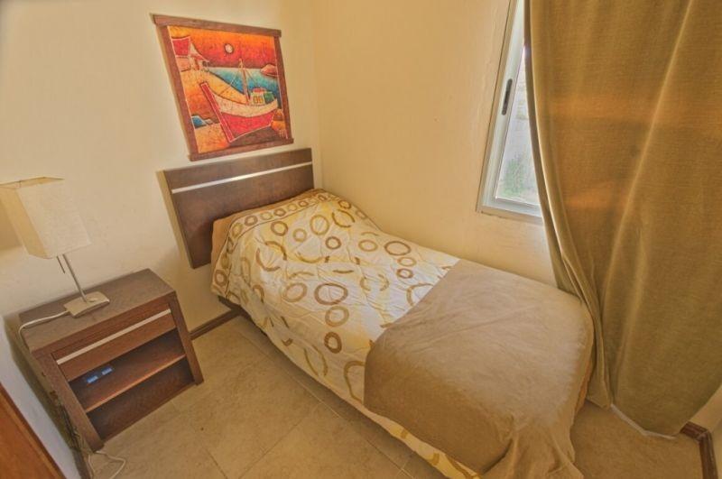 venta de casa de 4 dormitorios en, la barra, punta del este.
